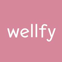 愛され上手になる恋愛指南メディア wellfy (ウェルフィー)